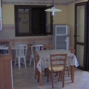 Self Catering Casa Cipollazzo